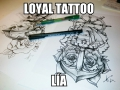 loyal-tattoo-diseno01