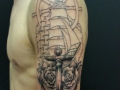 loyal-tattoo-tatuaje11