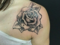 loyal-tattoo-tatuaje19