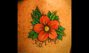 6864--of-flower-tattoo-designs-cached-jan-band-by-tattoos-tattoo-design-800x480